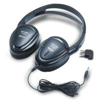 China Active Noise Reduction Headphone for Travel on sale
