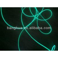 3mm lighting plastic fiber optic.jpg
