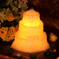 China birthday candle/candle party/bday cakes/led cake/cake candle/birthday cake with candles/ on sale