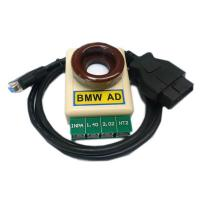 Best BMW AD HiTag2 Universal Keys Programmer wholesale