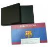 China Recycle folded Drawer Keepsake Gift Boxes f , 4 colors printing Matt Coat wholesale