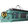 Buy cheap Hexagonal Wire Mesh Machine/Gabion Mesh Machine from wholesalers
