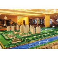 Best Professional Architectural Model Maker For Commercial Building Layout wholesale