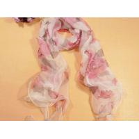 China high quality Fahion scarves for women on sale
