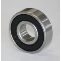 Best Deep Groove Ball Bearing(6201-2RS) wholesale