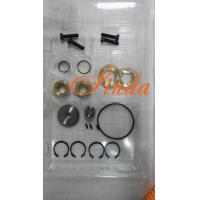 China CH12036 turbo repair kit for Perkins 2206 on sale