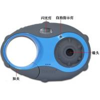China F8 720P HD sports compass action camera first outdoor HD digital motion camera on sale