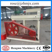 Best 2014 hot sale automatic professional competitive price extruder for fish food wholesale