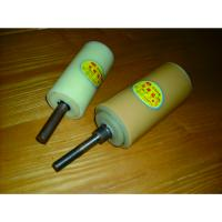 Best Waterproof Vertical Plastic Guide Rollers For Carrying Belts CE Certificated wholesale