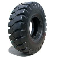 China Radial pneumatic forklift tire/industrial tyre on sale