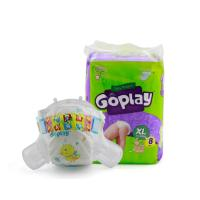 Best Best selling cheap baby diaper wholesale