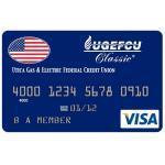 China loyalty cards printing,loyalty program,loyalty cards manufacturer,loyalty cards solution china on sale