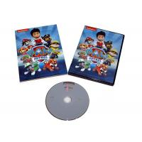 China Blu Ray Classic Disney Dvd Collection Box Set Anime Format Movie Film Collection on sale