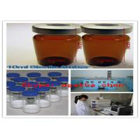 Best HGH Fragment 176-191 Raw Peptides Powder For Fat Loss HgH 176-191 wholesale