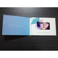 Best ordinary greeting card/musical greeting card module wholesale