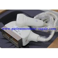 China GE M12L Ultrasonic Probe Maintenance Hospital Medical Equipment Accessories on sale