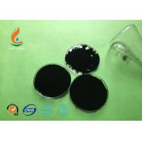 Best Chemical Auxiliary Agent Carbon Black N550 for Paper - making / Dispersions wholesale