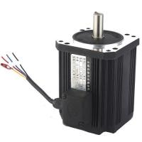Buy cheap AC Monophase Motor -120TYD from wholesalers