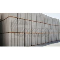 Best Aerated Concrete Wall Panels wholesale