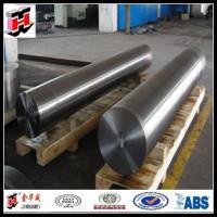 China Forged steel bar 1.2344 on sale