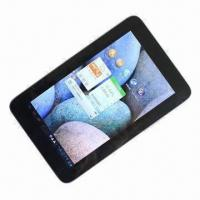 Best 9.7-inch Capacitive Screen MID with Android 4.0 OS/6,000mA Battery/External 3G/OTG/Dual Camera wholesale