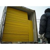 """Best Yellow Coated Welded Fence 2""""x4"""",2""""x6"""" wholesale"""