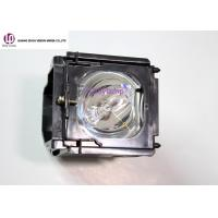 China Replacement TV Lamp Module BP96-01472A For Samsung HLS4265W / HLS4266W / HLS4666W Projectors on sale