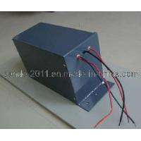 Best LiFePO4 48V 20ah Battery Pack for E-Motorcycle wholesale
