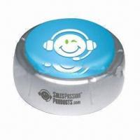 Best Talking Device, Made of PS wholesale