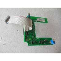 Roj super elf Weft Feeder Photocell Sensor for Jet Looms