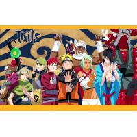 Best Japan Cartoon 3D Lenticular Postcards High Resolution 3d Changing Pictures wholesale