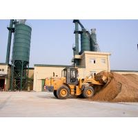 Best AAC Block Production Line Fully Automatic Fly Ash Brick Making Machine wholesale