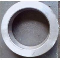 Best Customized Spring Washer, Taper Lock Bush Mining Jaw Crusher Spare Parts With ISO9001 wholesale