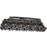 Best Cast Iron Engine Cylinder Head Replacement Complete Assembly For Multi Brands wholesale