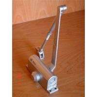 Best DOOR CLOSER 7000 Series wholesale