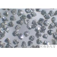 Best SSD-3  synthetic diamond for abrasive wholesale