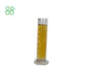 Best Ethylicin 80%EC Botanical Fungicide wholesale