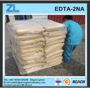 China disodium edta dihydrate on sale
