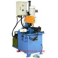 China Steel pipe cutting machine, iron pipe cutting machine, stainless steel pipe cutting machine on sale