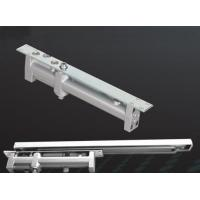 Best Automatic Concealed Door Closers wholesale