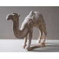 Buy cheap Fine China Clay Figurines/Handicraft from wholesalers