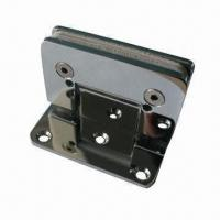 Best 180° Glass to Glass Hinge wholesale