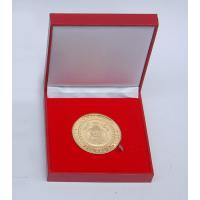 Best medallions wholesale