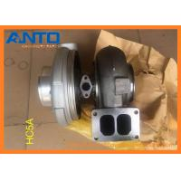China 3594061 Turbocharger Turbo Charger Diesel Engine Parts HC5A KTA19 on sale