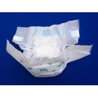 Best PP tapes baby joy diaper wholesale
