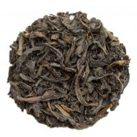 Cheap Loose Leaf Health Red Robe Tea , Fresh Aroma Da Hong Pao Big Red Robe Tea for sale