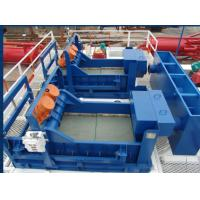 Best Linear Shale Shaker wholesale