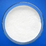 Best TGIC - Triglycidyl Isocyanurate wholesale