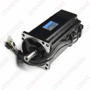 Best SMT Ac Servo Motor Yamaha Q2AA08100DXS5X Solid Material Long Service Life wholesale