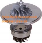 Best Hot Sale CAT TRUCK 3126E CAT 3516B  Diesel Engine Turbocharger Core S300G 171576 Turbo CHRA Cartridge wholesale